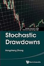 Best financial engineering book Reviews