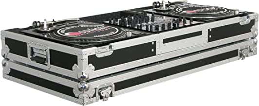 dj mixer hardware for mac