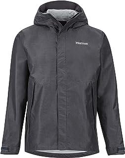 Marmot Herren Phoenix Hardshell Regenjacke, Winddicht, Wasserdicht, Atmungsaktiv
