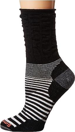 Premium Bailer Ankle Boot Sock