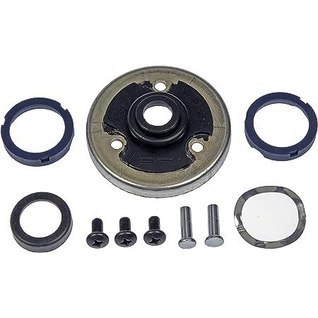 Dorman 917-551 Manual Transmission Shifter Repair Kit for Select Ford / Mazda / Mercury Models (OE FIX)