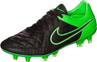 Nike Tiempo Legend V FG Men's Soccer Cleats