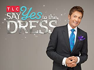 Say Yes to the Dress Season 11