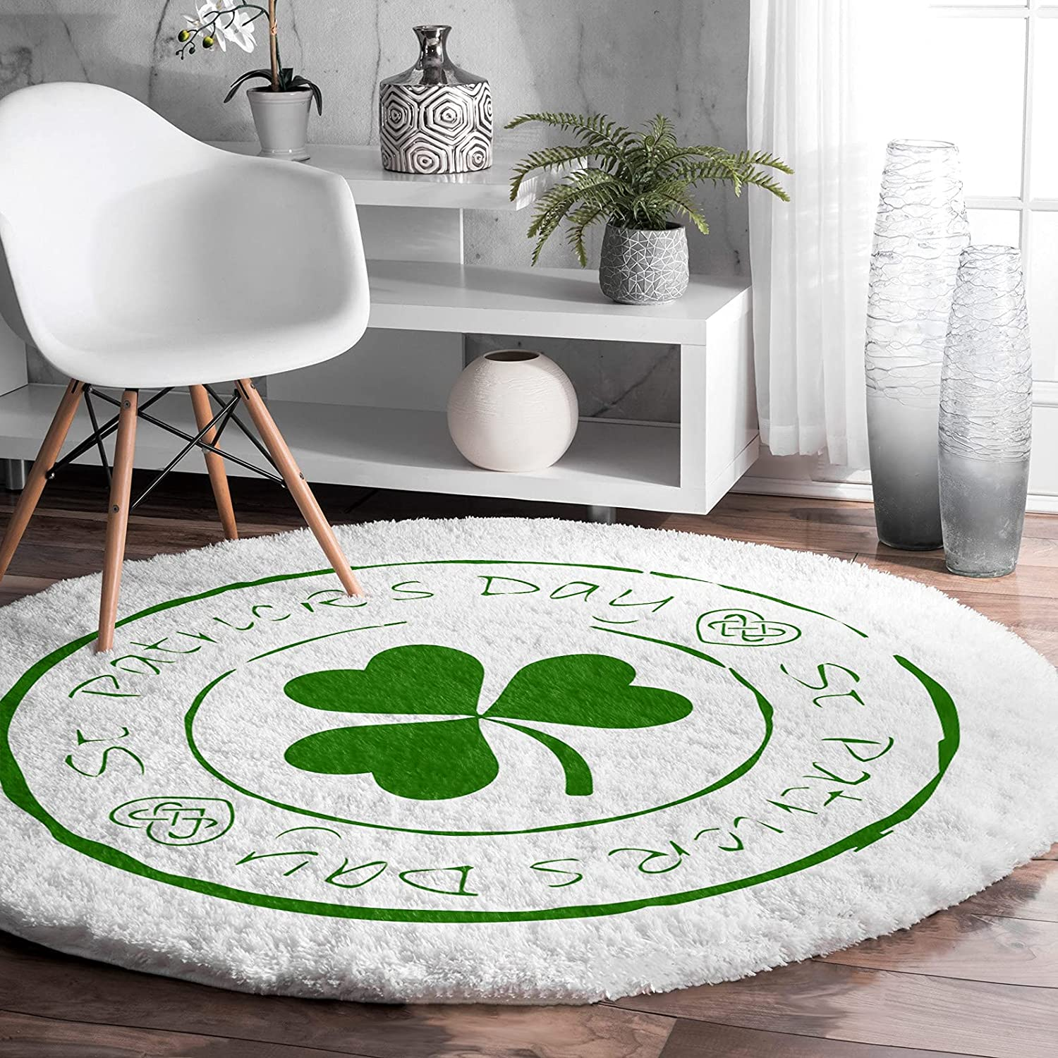 Rocking Giraffee Soft Comfy Area Rugs Room Bedroom S Living Max 74% OFF Indefinitely for
