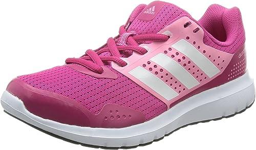 Adidas Perforhommece Duramo 7, Chaussures de Running Compétition Femme