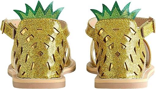 Pineapple/Multi