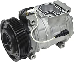 UAC CO 22006C A/C Compressor