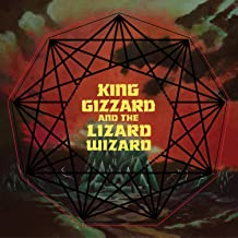 Best nonagon infinity cd Reviews