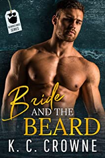 Bride and The Beard (Bearded Bros Book Book 4)