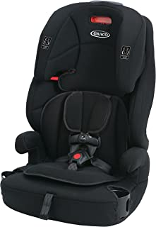 Best faa approved car seats list Reviews