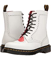 Dr. Martens - Bentley II HRT