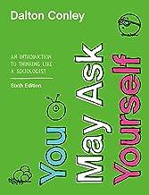 you may ask yourself ebook