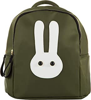 Yuejin Fashion Backpack-Yuejin Fashion Backpack for kids