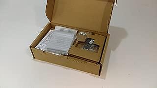 Cisco 8800 (8851/8861) IP Phone Key Expansion Module (CP-BEKEM)