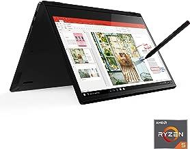 Lenovo Flex 14 2-in-1 Convertible Laptop, 14 Inch FHD...