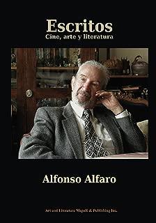 Escritos: Cine, arte y literatura (Spanish Edition)