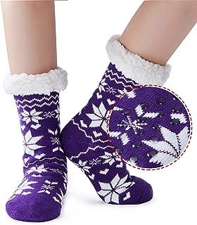 Best family stockings uk Reviews