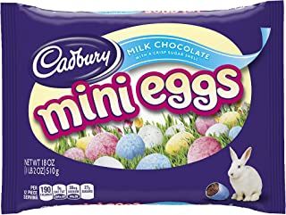 Best easter egg sized creme egg Reviews