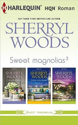 Sweet Magnolias 3