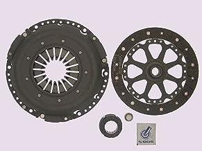 Sachs K70193-01 Clutch Kit