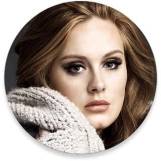 Adele Songs Video