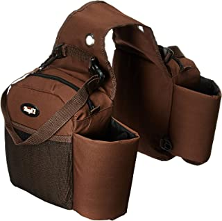 Best trail saddle bags Reviews