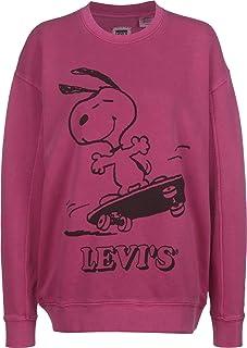 Levis-