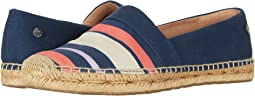 UGG - Reneda Stripe