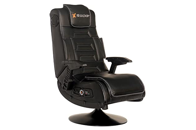 Stupendous Best Gaming Chairs For Kids Amazon Com Evergreenethics Interior Chair Design Evergreenethicsorg