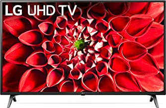 LG 65UN7000 65 inch LED 4K UHD Smart webOS TV