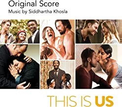 Best siddhartha khosla this is us soundtrack Reviews
