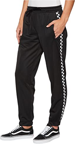 Vans West End Track Pants