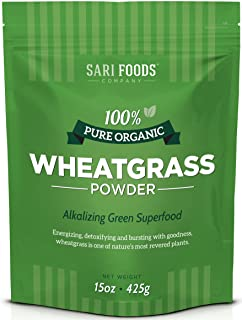 wheatgrass whole foods market