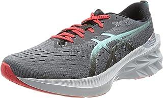 Asics NOVABLAST 2 mens Running Shoe