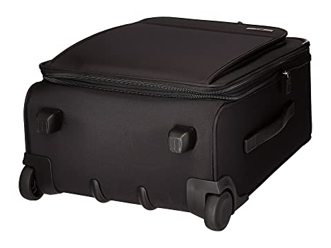 Domestic Hartmann Carry Upright Expandable On Metropolitan axfOwCqx1