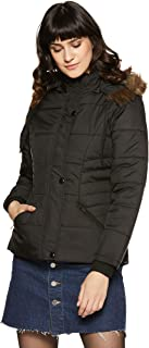 Qube By Fort Collins Women's Cape Jacket