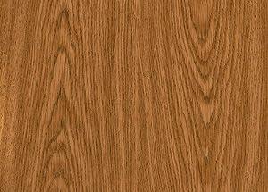 d-c-fix self Adhesive Film Light Oak Wood 26.5'' x 78.7