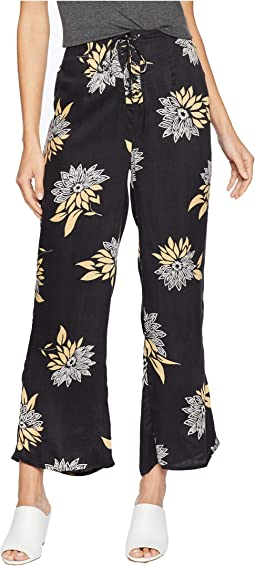Shore Bird Pants