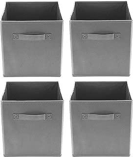 8x8 cube storage