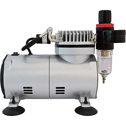 Air Compressor For Spray Painting Buy Air Compressor For