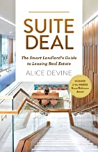 Best landlord guide book Reviews