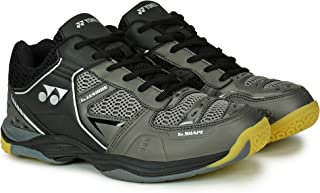 Yonex AEROCOMFORT 2 Badminton Non Marking Shoes