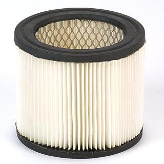 Shop-Vac 903-98 Genuine Hangup Wet/Dry Vacuum Cartridge Filter