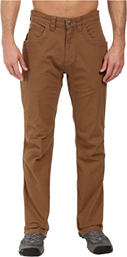 Camber 106 Pants Classic Fit