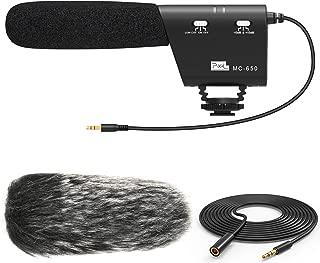 Best d7000 mic input Reviews