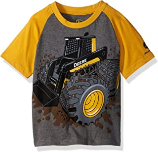 Best construction clothing for kids Reviews