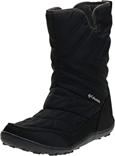 Columbia Women's Minx Slip Iii Mid Calf Boot
