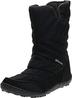 Columbia MINX™ SLIP III womens Mid Calf Boot