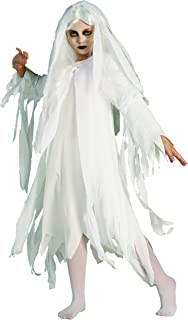 Rubie's Ghostly Spirit Child's Costume, One Color, Large, One Color, Large
