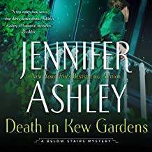 Best garden of death book Reviews
